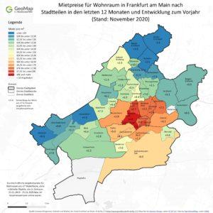 GeoMap-Frankfurt_Mietpreise